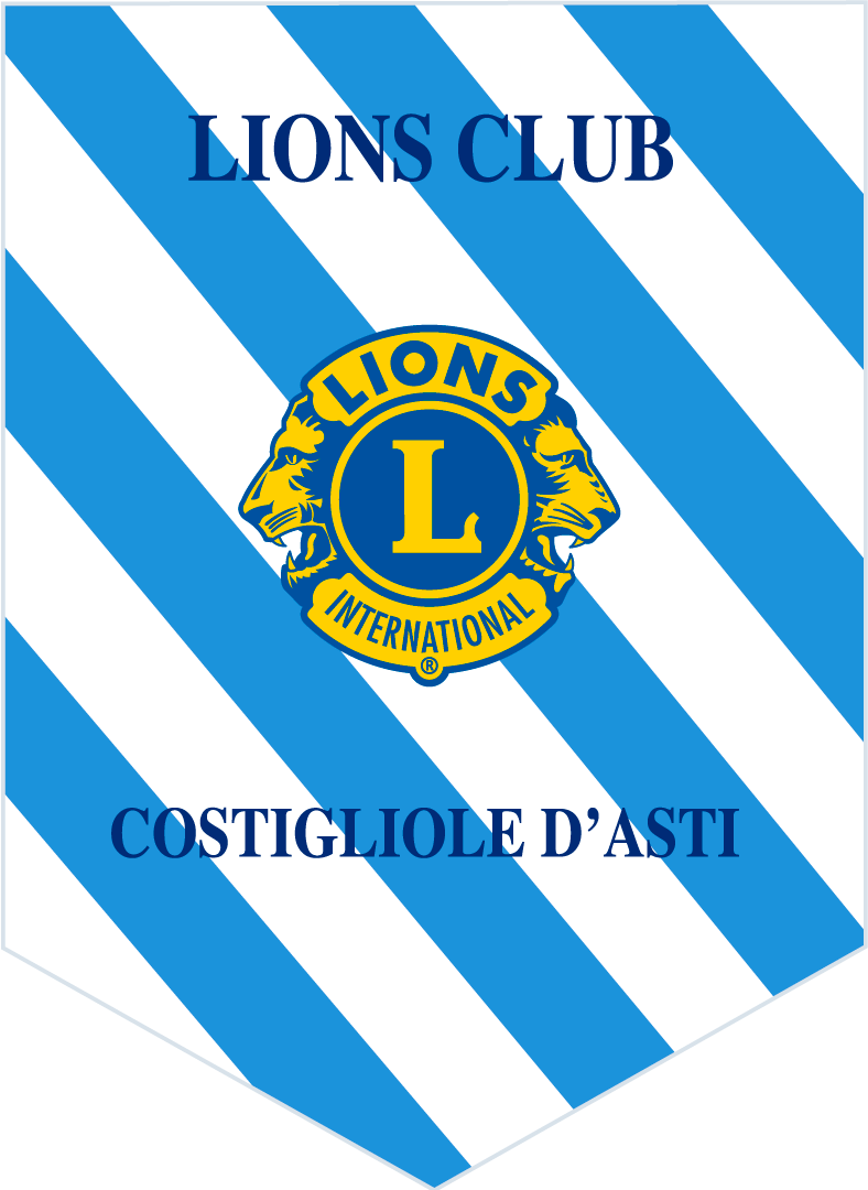 Lions Club Costigliole d'Asti